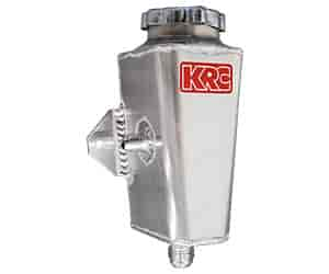 KRC Power Steering Reservoirs