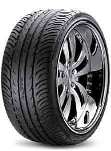 Kumho 7685 - Kumho Ecsta SPT Ultra High Performance Summer Tires