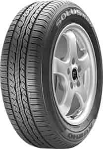 Kumho 1900513 - Kumho Solus KR21 Premium Touring All-Season Tires