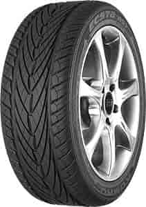 Kumho 1845013 - Kumho Ecsta AST High-Performance All-Season Tires