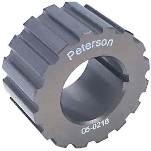 Peterson Fluid Systems 06-0216
