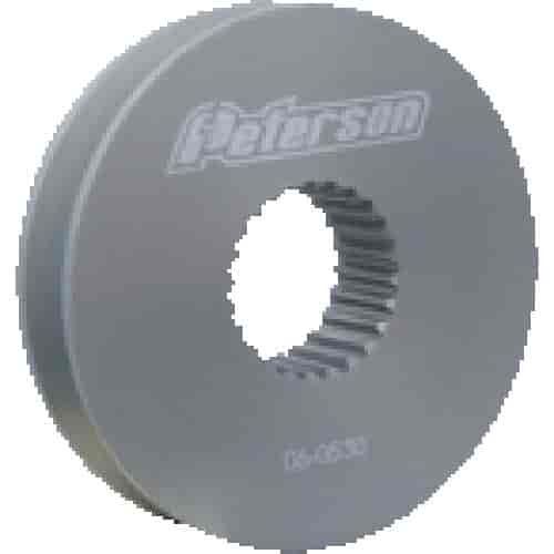 Peterson Fluid Systems 06-0530