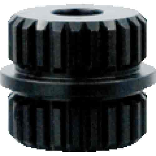 Peterson Fluid Systems 06-0722