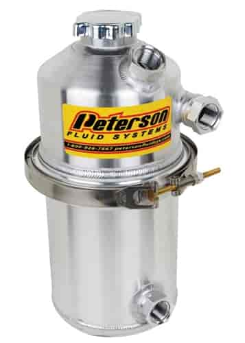 Peterson Fluid Systems 08-0824