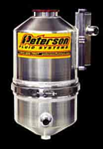 Peterson Fluid Systems 08-0911-CJR