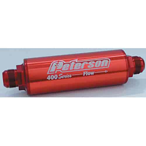 Peterson Fluid Systems 09-0445