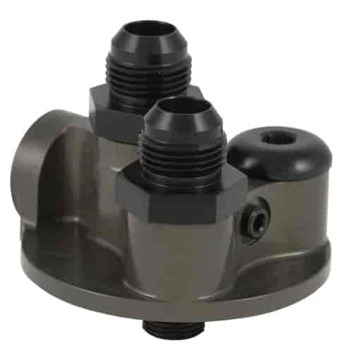 Peterson Fluid Systems 09-1338