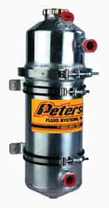 Peterson Fluid Systems 08-0005
