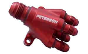 Peterson Fluid Systems 10-0071