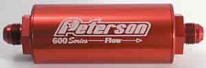 Peterson Fluid Systems 09-0610