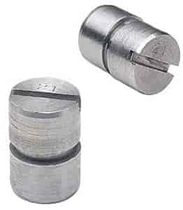 Lakewood 15940 - Lakewood Bellhousing Dowel Pins