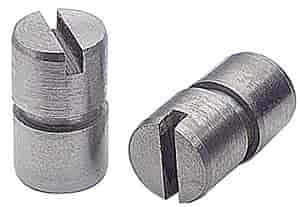 Lakewood 15960 - Lakewood Bellhousing Dowel Pins
