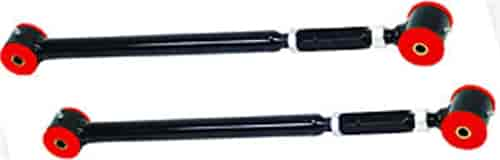 Lakewood 20105 - Lakewood 2005-Up Mustang Adjustable Rear Lower Control Arms