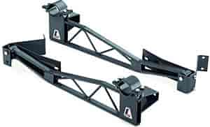 Lakewood 20460 - Lakewood Ladder Bars