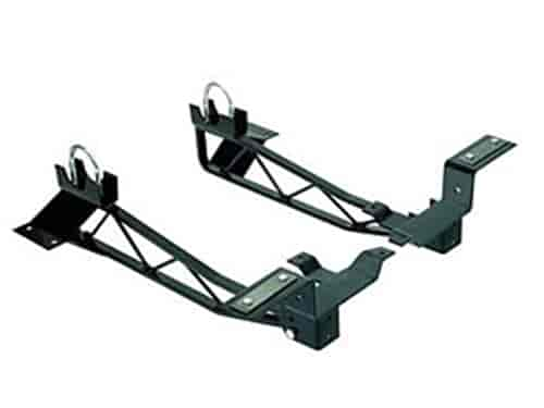 Lakewood 20462 - Lakewood Ladder Bars