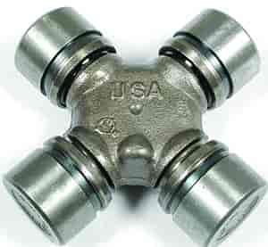 Lakewood 23016 - Lakewood Performance U-Joints