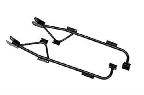 Lakewood 30201 - Lakewood Subframe Connectors