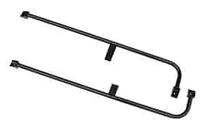 Lakewood 30401 - Lakewood Subframe Connectors