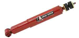 Lakewood 40305 - Lakewood Drag Shocks & Struts