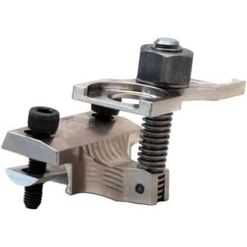 Ls1 Valve Spring Compression Tool: LSM Racing Products SC-167: On-Head Valve Spring