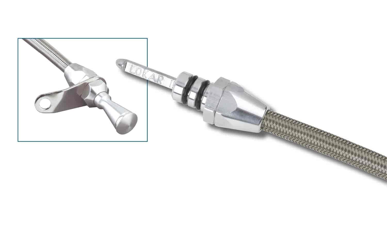 1 LOC 4 Flute 1//2 Diameter 3 OAL .015 Radius CGC Tools CEM12R4015TIN Primate Radiused Corner End Mill TiN Coating