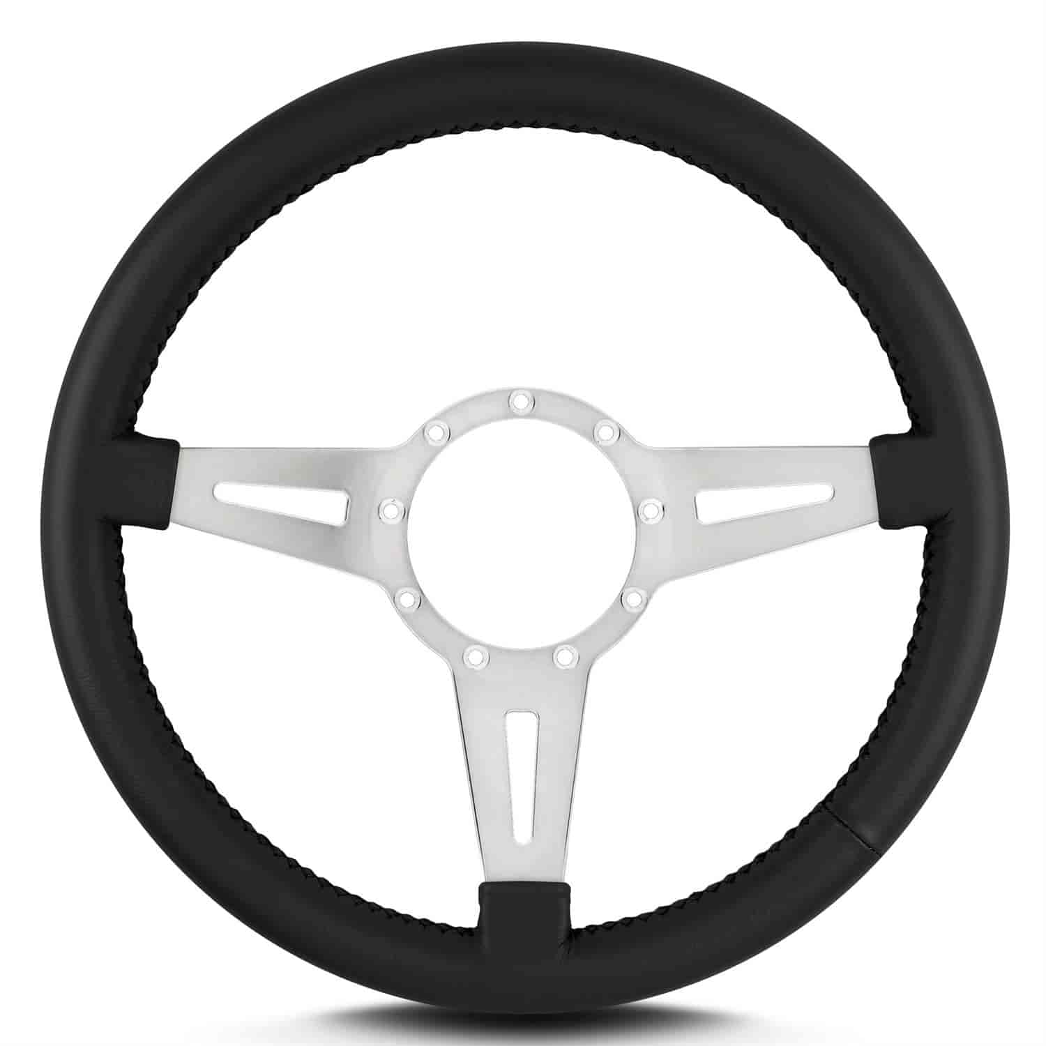 Lecarra 43201 - Lecarra Mark-4 Steering Wheels