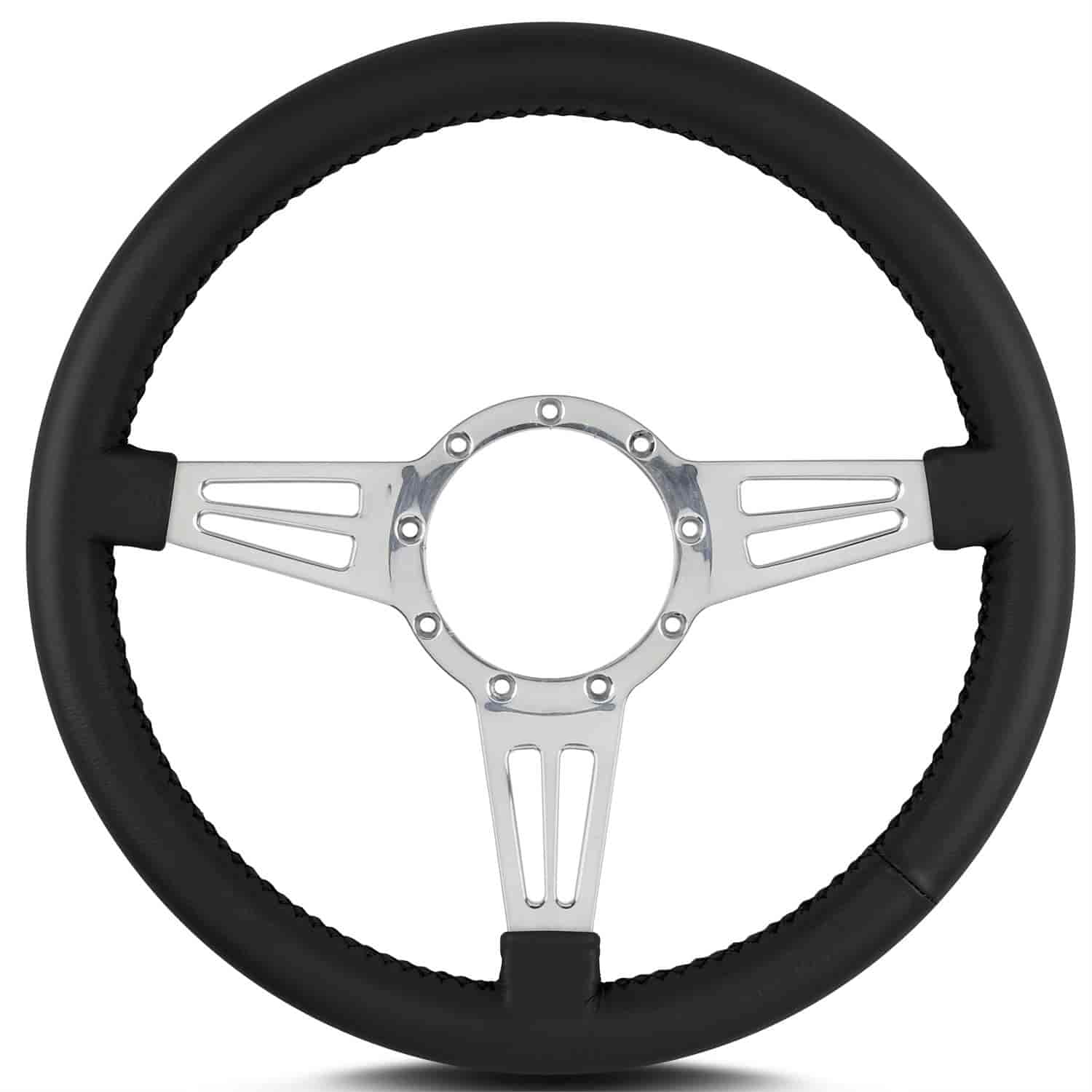Lecarra 44401 - Lecarra Mark-4 Steering Wheels