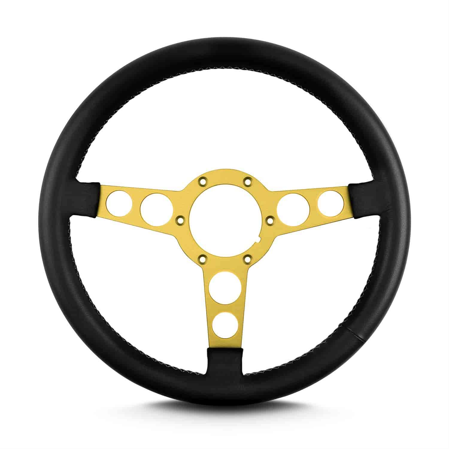 Lecarra 62401 - Lecarra Trans AM Steering Wheels