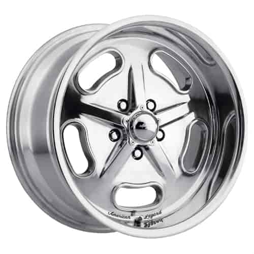 American Legend Wheels ALR188000PPM