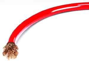 QuickCar Racing 57-101 - QuickCar Racing Products Racewire