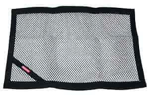 QuickCar Racing 58-032 - QuickCar Racing Products Window Nets