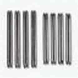 Lunati 80159 - Lunati Pushrods