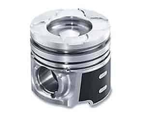 Mahle 929969335 - Mahle Diesel PowerPak Piston Kits