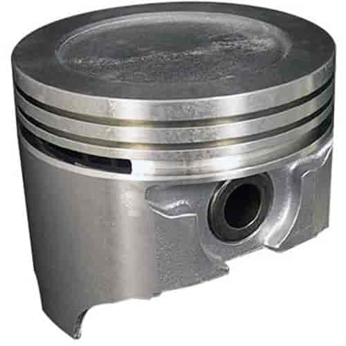 KB Performance Pistons 9082.1.5MM