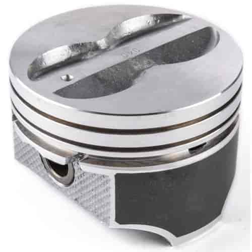 KB Performance Pistons 3437H.040