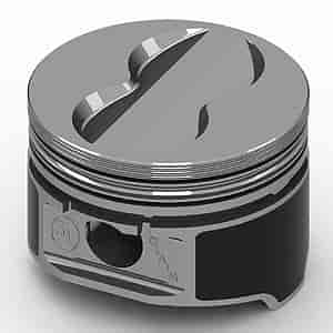 KB Performance Pistons 9901HC.STD