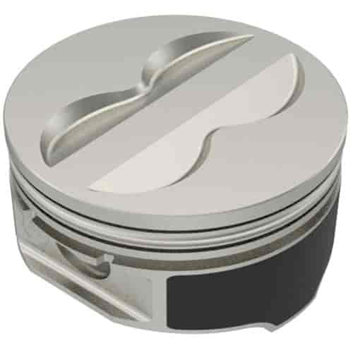 KB Performance Pistons 9901HC.040