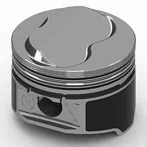 KB Performance Pistons 9905HC.STD