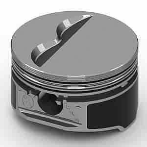 KB Performance Pistons 9908HC.060