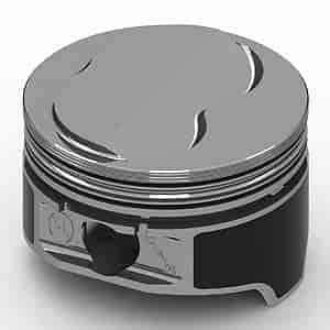KB Performance Pistons 9910HC.060
