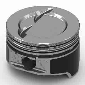 KB Performance Pistons 9912HC.STD-1