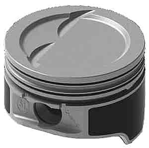 KB Performance Pistons 9956HC.030