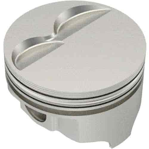 KB Performance Pistons IC744.040