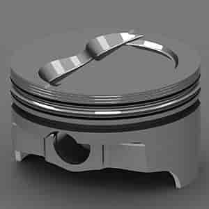 KB Performance Pistons IC753.030