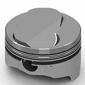 KB Performance Pistons IC778.030-1