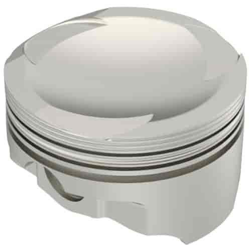 KB Performance Pistons IC934.010-1