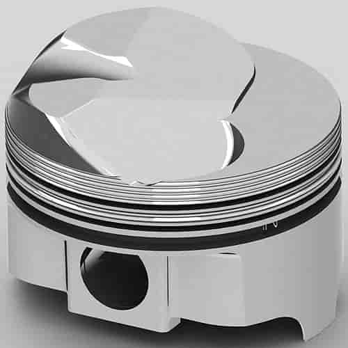 KB Performance Pistons IC9918.060