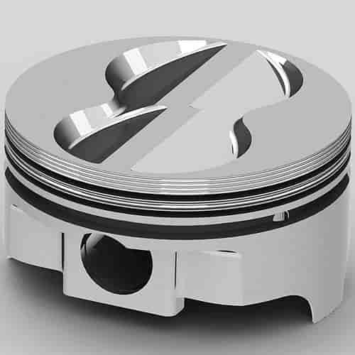 KB Performance Pistons IC9923.060-1