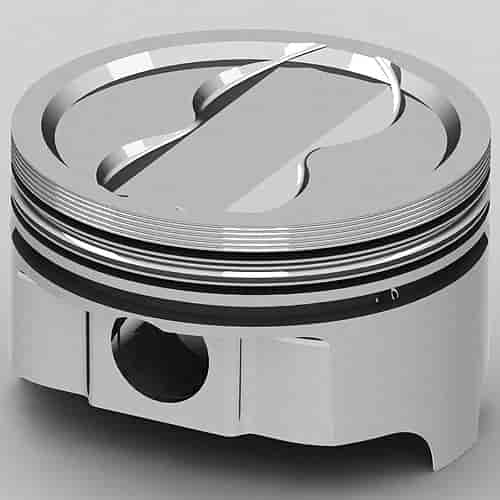 KB Performance Pistons IC9926.030