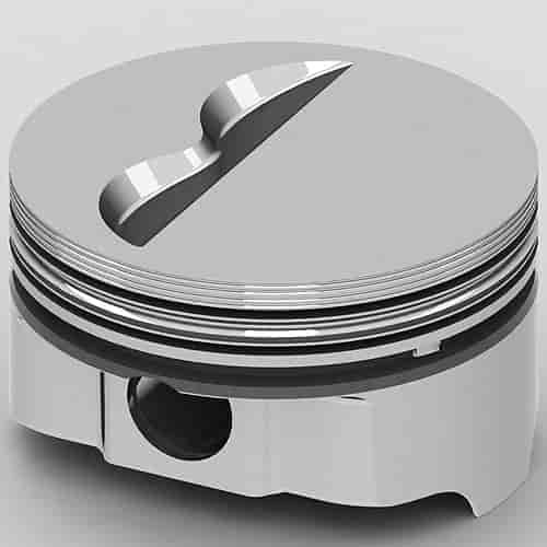 KB Performance Pistons IC9941.030